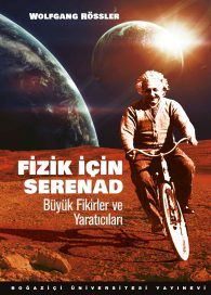fizik_icin_serenad_on